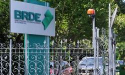 Concessão de crédito do BRDE para a indústria cresce 138%
