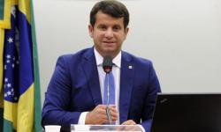 Comissão discute andamento de ensaios clínicos da vacina Coronavac