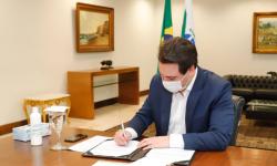 Governo do Estado isenta de ICMS remédio mais caro do mundo