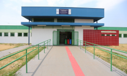 Saúde investe R$ 3,2 milhões em unidades básicas em Londrina