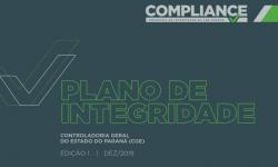 CGE publica planejamento para reduzir vulnerabilidades