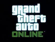 Inédito, Rockstar solta novo trailer de uma possível expansão do GTA V online