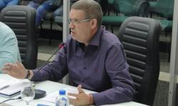 TJ-PR: Desembargadores votam unanime o retorno de Giovani à câmara de vereadores de Arapoti