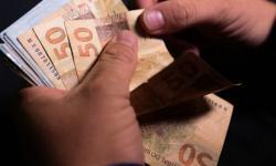 Comissão debate situação fiscal do País na pandemia