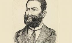 Luiz Gama, o patrono da abolição da escravidão
