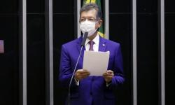 Projeto autoriza parcelamento de dívida trabalhista executada durante pandemia