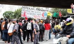 Comissão que acompanha a investigação do assassinato de João Alberto define roteiro de trabalho