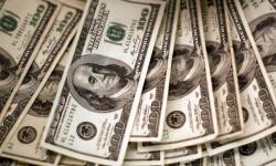 Contas externas têm saldo positivo de US$ 1,47 bilhão