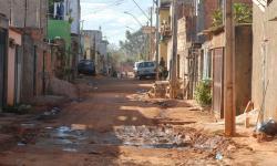 Em 2018, 12,1% dos brasileiros viviam abaixo da linha de pobreza