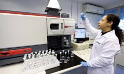 Tecpar informa sobre prazo para participação em revista científica