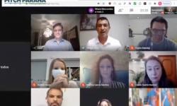 Soluções de empreendedorismo Social encerram apresentações do Pitch Paraná