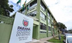 Saúde suspende cirurgias eletivas por 30 dias em todo o Paraná
