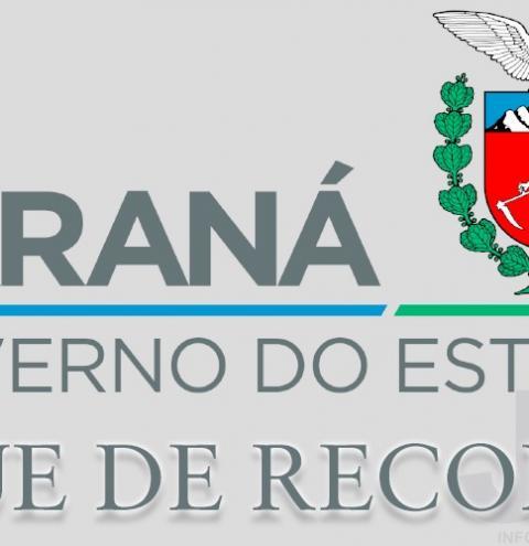 Governo do estado do Paraná decreta toque de recolher para 02 de dezembro