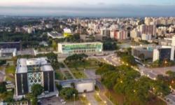 Teletrabalho gera R$ 71,4 milhões de economia aos cofres públicos