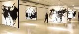 Exposição produzida pelo MON é finalista no IF Design Award 2021