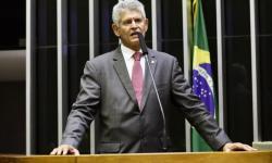 Projeto pede suspensão de regras sobre aplicação de medidas antidumping no Brasil