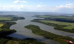 IAT promove reuniões para renovação dos comitês de bacias hidrográficas