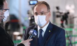 Projeto obriga Ministério da Saúde a dar publicidade a dados referentes à vacinação contra Covid-19