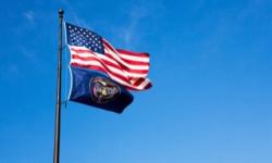Inscrição de professores para intercâmbio nos EUA termina na sexta
