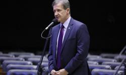Líder do PSC diz que nova gestão da Câmara será mais transparente