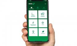 BRDE lança aplicativo para facilitar acesso aos serviços