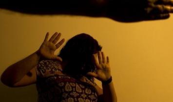 Reforço no combate à violência doméstica em São Gonçalo