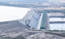 Medida provisória da privatização da Eletrobras recebe 570 emendas