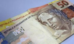 Contas públicas têm superávit de R$ 58,4 bilhões em janeiro