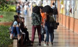Projeto torna permanente a política de reserva de vagas no ensino superior