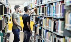 Universidades estaduais estão entre as melhores dos países emergentes