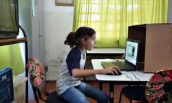 Deputados e secretários de Educação lançam agenda com temas prioritários para 2021-2022