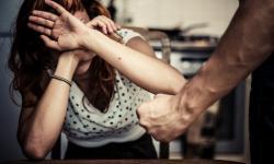Sancionada lei que cria formulário de avaliação de risco para mulheres vítimas de violência