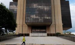 Brasil deverá ter moeda digital emitida pelo Banco Central