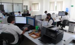 CAPAL contrata 272 funcionários desde o início da pandemia