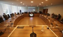 Programa Descomplica Paraná é aprovado na Assembleia