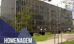 Em homenagem ao MPPR, PGJ recebe título em Santo Antônio da Platina