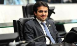 Deputado Guerra destaca ampliação de acesso a medicamento para tratamento de AME pelo SUS