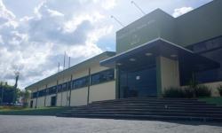 Prefeitura de Ibaiti alinha Decreto Municipal com o Decreto do Governo do Estado e flexibiliza abertura de restaurantes e lanchonetes até 23h no Dia dos Namorados