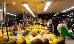 Inflação medida pelo IGP-10 cai para 0,18% em julho, diz FGV