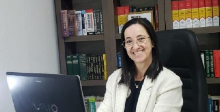  Nesta semana a Dra.Rosana Ramos tira dúvidas sobre  Direito de convivência dos avós com os netos