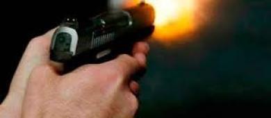 Jovem morre em confronto com a polícia em Jacarezinho
