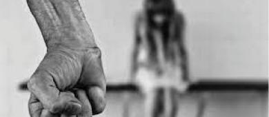 Padrasto é suspeito de espancar menina de 3 anos até a morte