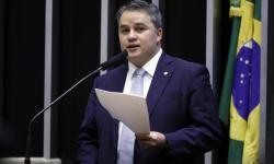 Proposta prorroga a desoneração da folha de pagamentos até 2026