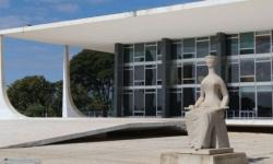 STF: Moraes vota contra decretos sobre armas