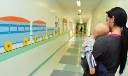 Comissão especial debate prevenção e combate ao câncer infantil