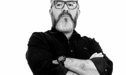 ELU! Live Marketing tem novo Diretor de Criação e Planejamento