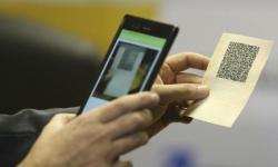 CNH digital está ativa em todo o Brasil; poucos motoristas têm o serviço