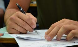 Concursos públicos oferecem 23.918 vagas com salários de até R$ 26,1 mil