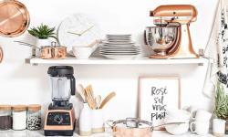 5 erros para evitar ao reformar a cozinha