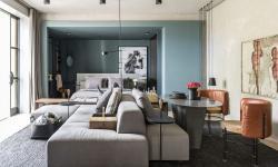 Como escolher um sofá: veja regras básicas antes de comprar o móvel
